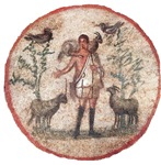 Пастырь Дообрый
