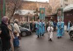 4. Празднование Казанской иконы Пресвятой Богородицы