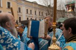 2. Празднование Казанской иконы Пресвятой Богородицы