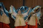 7. Концерт воскресной школы при храме Богоявления Господня