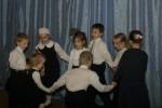 9. Концерт воскресной школы при храме Богоявления Господня