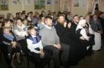 10. Концерт воскресной школы при храме Богоявления Господня