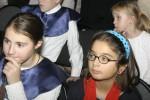 13. Концерт воскресной школы при храме Богоявления Господня