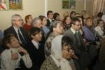 14. Концерт воскресной школы при храме Богоявления Господня