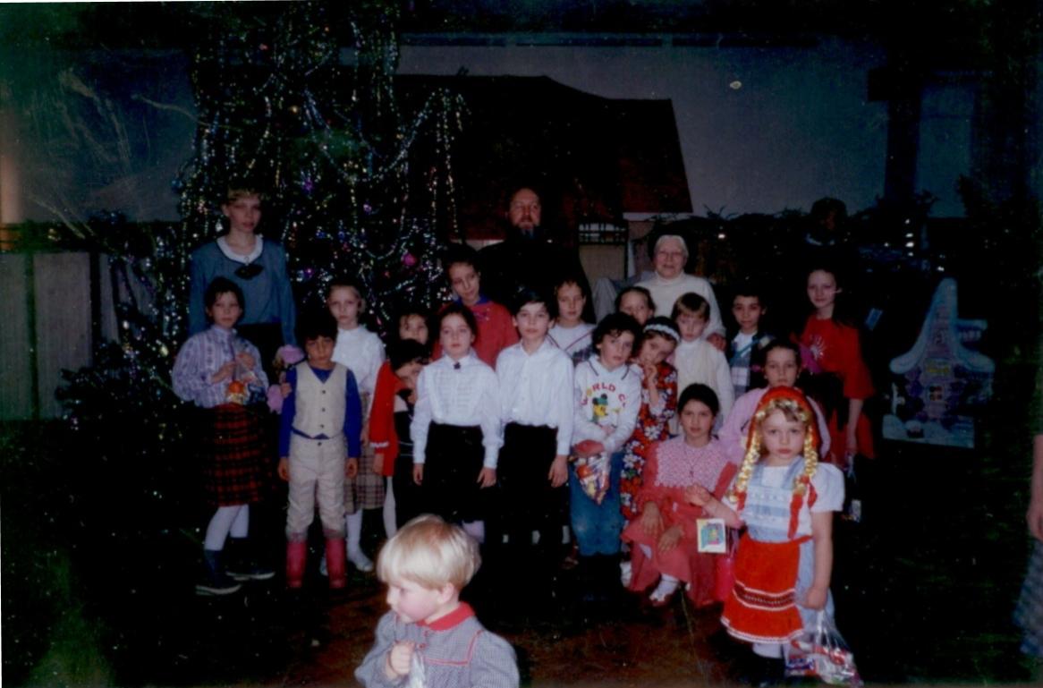1992-02-2