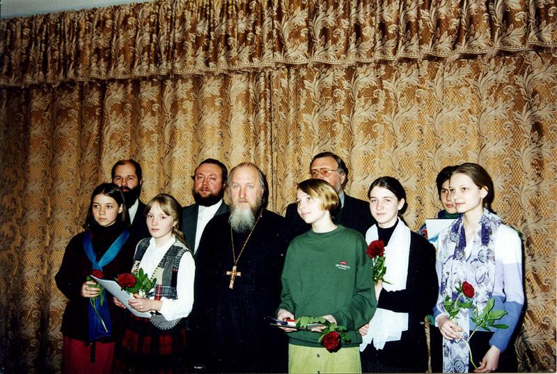 1994-01