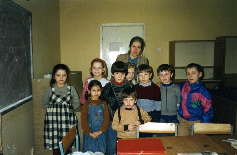1994-11