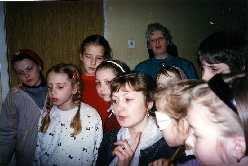 1994-6