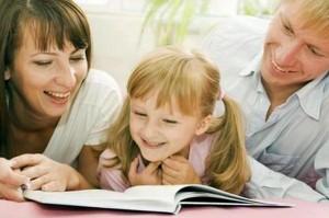 Предлагаем вам участие в благом деле семейного воспитания детей – сирот
