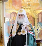 Патриарх_Кирилл
