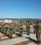 Болгарский_военный_оркестр_thumb