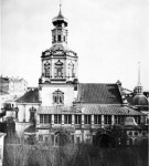03. Богоявлениский монастырь