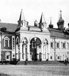 05_Чудов монастырь