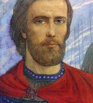 08. Димитрий Донской