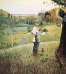 mikhail_vasilyevich_nesterov_allart_biz_1_vision_to_youth_bartholomew