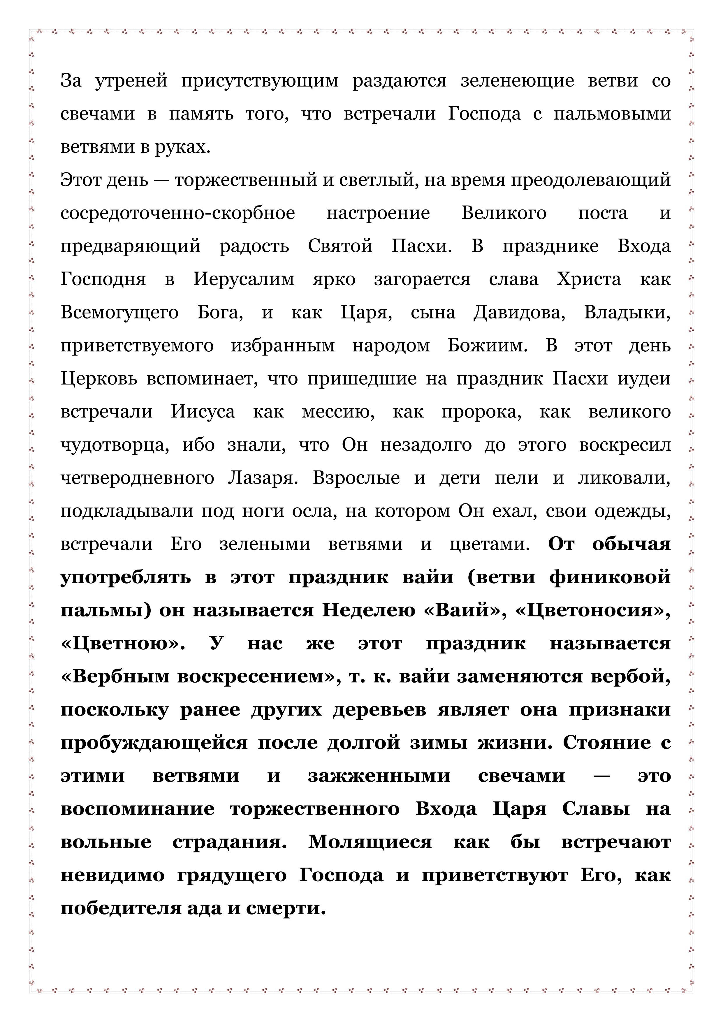 Лазарь, Вербное_05