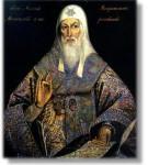 1296 год – основание монастыря 1696 год – освящение Богоявленского собора