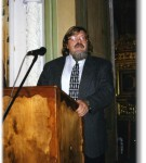 В 1995 г. открыта Учительская семинария