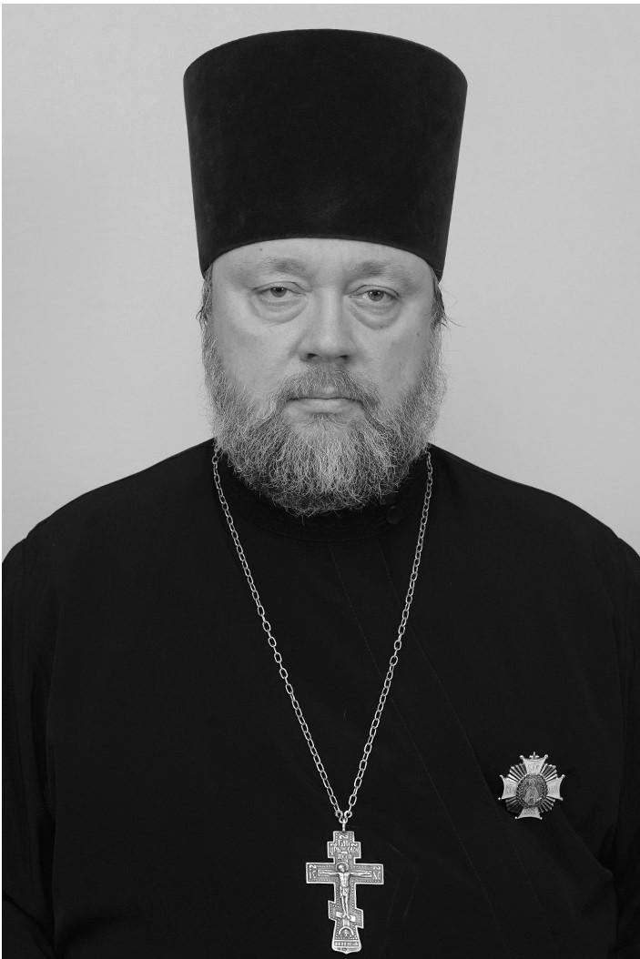 КАМЕНЕВ Георгий свящ. (док)_1 вариант (002)